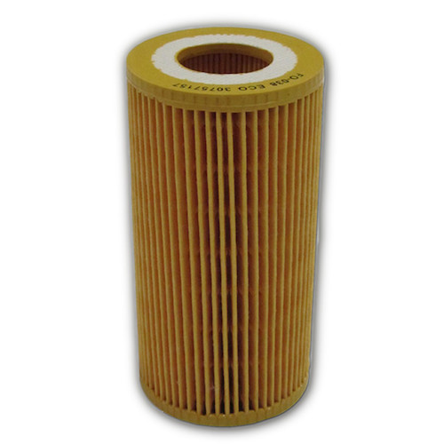 2.0 TDI DIESEL 07//04-10//08 Air Filter to Suit A6