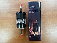 Фильтр топливный Fortech FF-013