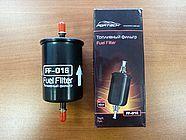 Фильтр топливный Fortech FF-016